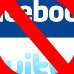 Ankara' daki Saldırının Ardından Sosyal Medya Erişimi Yasaklandı!