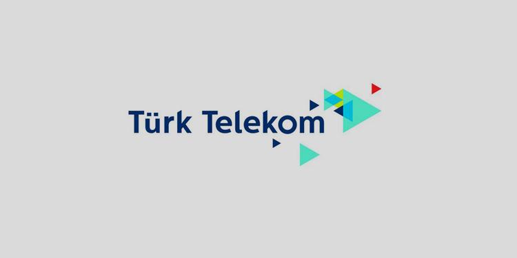 Türk Telekom Bundan Sonrası İçin Publicis İstanbul' u Tercih Etti!