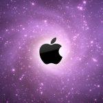 Apple Daha İyi Bir Dünya İçin Logosunu Değiştiriyor!