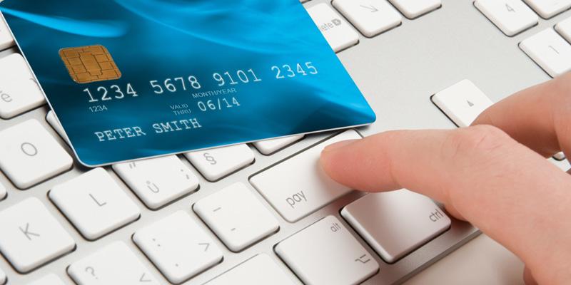 Bir E-ticaret Web Sitesi Daha Kapanıyor!