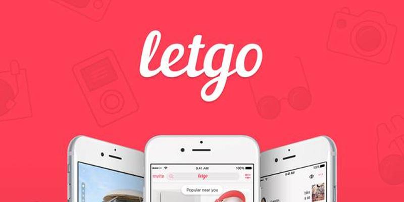 Trend Pazar Yeri 'letgo' 175 Milyon Dolar Daha Yatırım Aldı!