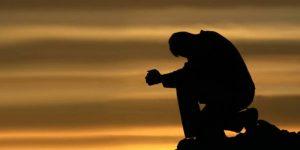 İnsan, Sıkıntıların Üstesinden Gelmeli Çoğu Zaman!