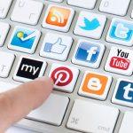 Geçmişten Günümüze Sosyal Medya Kullanımı