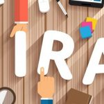 Viral Reklam Tanımı ve Kullanılabilirliği