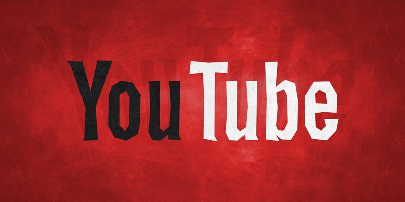 Türkiye' deki Youtube Kanallarına Vergi Mi Geliyor?