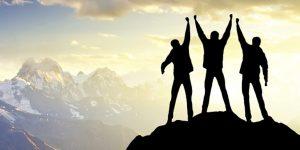 Bütün Başarılı İnsanların En Sık Yaptığı Alışkanlıklar
