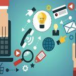 Dijital Dünyada Değerlendirilen Reklamın Önemi