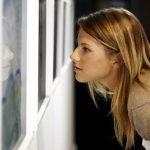 Dijital Sanat Pasaportu – Herkes İçin Sanat Var