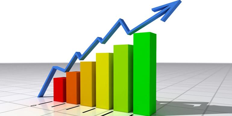Dijital Yatırımlar 2017′ nin İlk Altı Ayında Yüzde 14,6 Büyüdü