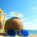 Sosyal Medya' yı En Etkin Kullanan Ağustos Ayı Markaları