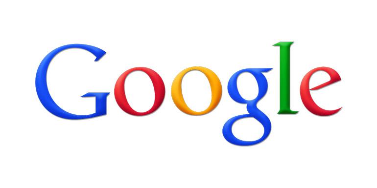 Google' dan 1 Milyar Dolarlık Yatırım Hazırlığı Var