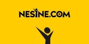 Nesine.com Ajans Arayışını Cohn&Wolfe İstanbul ile Durdurdu