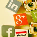 Sosyal Medya' nın Etkili Kullanımı Nasıl Olmalı?