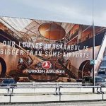 THY' nin Reklamına Almanya' dan Büyük Tepki!