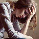 Neden Engelleri Kaldırmak İçin Direniyoruz?