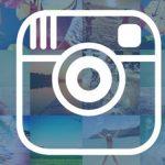 Dijital Reklamlarda Kesinlikle Instagram Tercihi