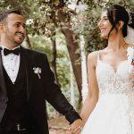 Nişan – Düğün Fotoğrafçısı Dış Çekim Tavsiyeleri
