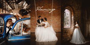 Kibrithane'de Düğün Çekimi Fotoğrafçısı Ücreti