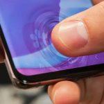 Samsung Galaxy S10'da Şaşırtan Instagram Özelliği