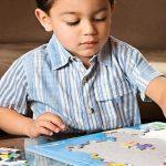 Çocuklarda Hayal Gücü ve Yaratıcılık Nasıl Gelişir?