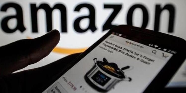 Dünyanın En Değerli Halka Açık Dijital Şirketi: Amazon