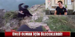 Deli Mi Ne? Fester Abdü Youtube Kanalı Tazminat Davasını Kazandı