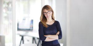 Girişimci Kadın Liderler İçin Başvurular Başladı!