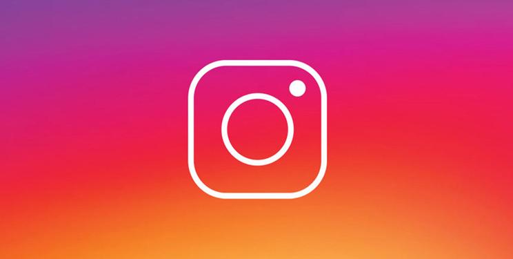 En Çok Instagram Kullanıcısına Sahip Altıncı Ülkeyiz