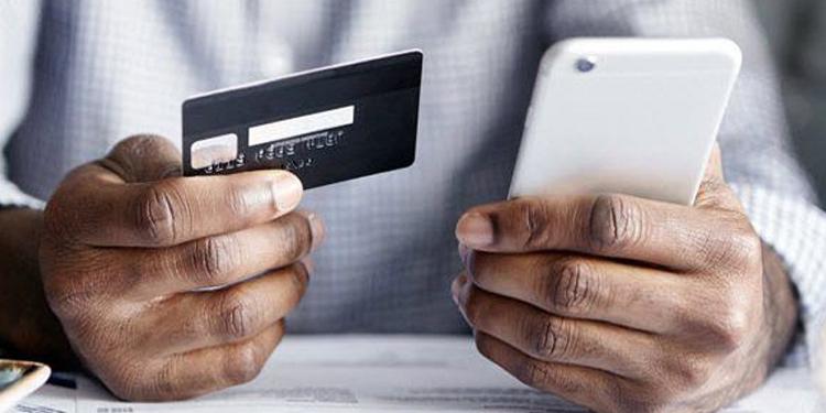 Chrome İle IOS Cihazlara Kredi Kartı Tarama Özelliği Geliyor
